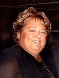 Gertrude Rioux avis de deces  NecroCanada