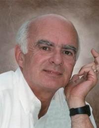 Jacques Mercier avis de deces  NecroCanada