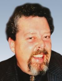 James Campbell avis de deces  NecroCanada