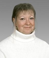 Jeannette Roy Boulet avis de deces  NecroCanada