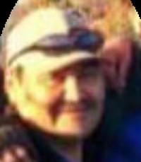 Johnny Patrick McDonald avis de deces  NecroCanada