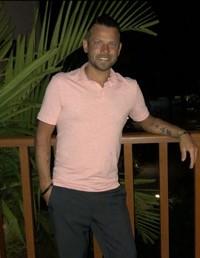 Leslie Jack Dean Fialkowski avis de deces  NecroCanada