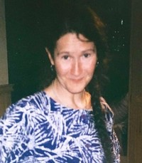 Mary Anne Hillman avis de deces  NecroCanada