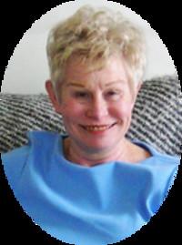 Mary-Jane Rogers avis de deces  NecroCanada