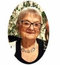 Mary Wicks nee Sisak avis de deces  NecroCanada