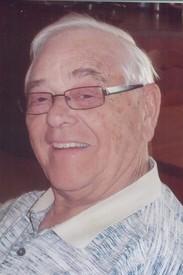 Maurice Tougas avis de deces  NecroCanada