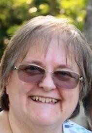 Nancy Elaine Demings avis de deces  NecroCanada