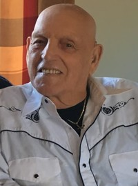 Raymond Butler avis de deces  NecroCanada