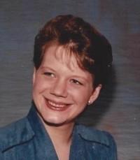 Rosemary Julia MacPhail avis de deces  NecroCanada