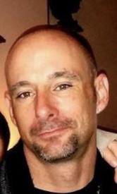 Ryan Frank Alonzo Riley avis de deces  NecroCanada