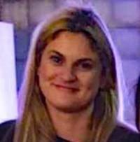 Samantha Conry avis de deces  NecroCanada