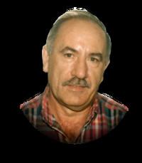 Sergio Serge Casagrande avis de deces  NecroCanada