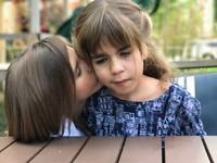 Sophie Hamza avis de deces  NecroCanada