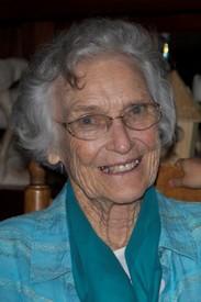 Susan Louisa Livinia Perkins MacGregor avis de deces  NecroCanada