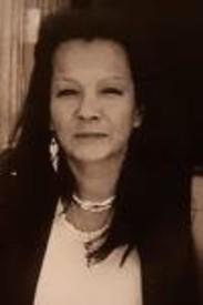 Therese Jourdain avis de deces  NecroCanada