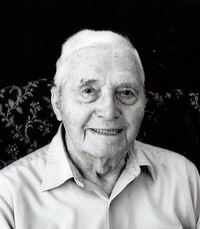 Wayne McLean Snell avis de deces  NecroCanada
