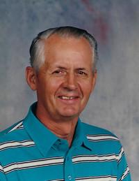 William Bill Francis Brown avis de deces  NecroCanada