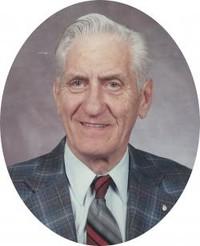 William E Bill Merritt avis de deces  NecroCanada