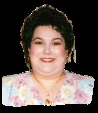 Bernice Lela Johnson avis de deces  NecroCanada
