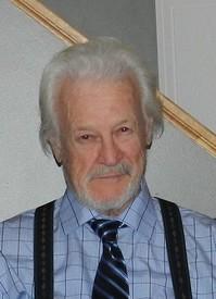 Claude Miron avis de deces  NecroCanada