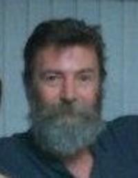 Eric Clement avis de deces  NecroCanada
