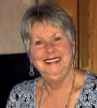 GUNTER SAFFIN Judy avis de deces  NecroCanada