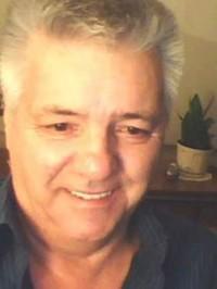 Gerard MONNIER 1946-2019 avis de deces  NecroCanada