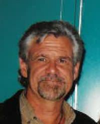 John Bradley Yausie avis de deces  NecroCanada