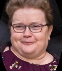Kathleen Anne Bertrand Stafford avis de deces  NecroCanada