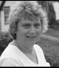 Madeline Maud Vaters Hewitt avis de deces  NecroCanada