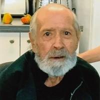 Marshall Sappier avis de deces  NecroCanada