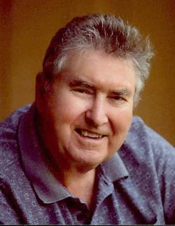 Michael Joseph Cunnngham avis de deces  NecroCanada