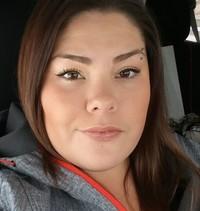 Rona 'Ivory' Lightning-Martineau avis de deces  NecroCanada
