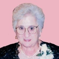 Rose Poliziani avis de deces  NecroCanada