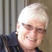 Sharon Frances Charbonneau avis de deces  NecroCanada