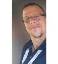Steve FOURNIER avis de deces  NecroCanada