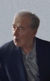 Valmont Leger avis de deces  NecroCanada