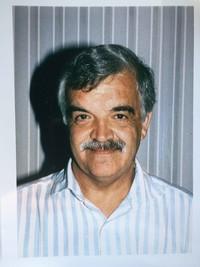 Andre Leboeuf avis de deces  NecroCanada
