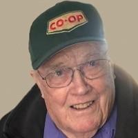 Arne John Wester avis de deces  NecroCanada