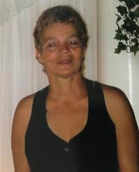 Caroline Mary Eatmon Kincade avis de deces  NecroCanada