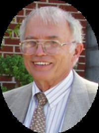 Charles Michael