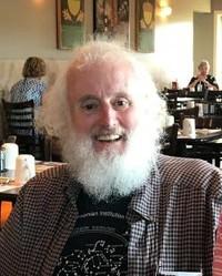 David Lister Myles avis de deces  NecroCanada