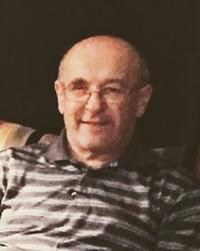 Donald Clementovich avis de deces  NecroCanada