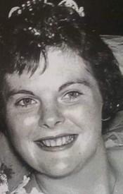 Gail Jackson avis de deces  NecroCanada