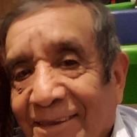 Guadalupe Linares avis de deces  NecroCanada