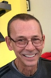 Guy Demeule avis de deces  NecroCanada