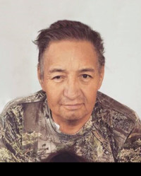 Howard Francis Daniel Beaulieu avis de deces  NecroCanada