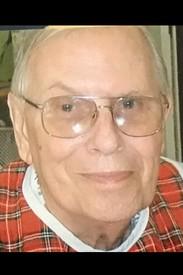 Kenneth Ken Gaunt avis de deces  NecroCanada