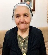 Khanim Yousif Yalda avis de deces  NecroCanada