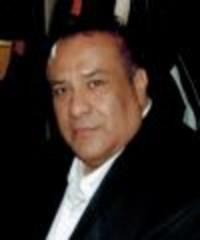 Luis Alberto AMAYA avis de deces  NecroCanada